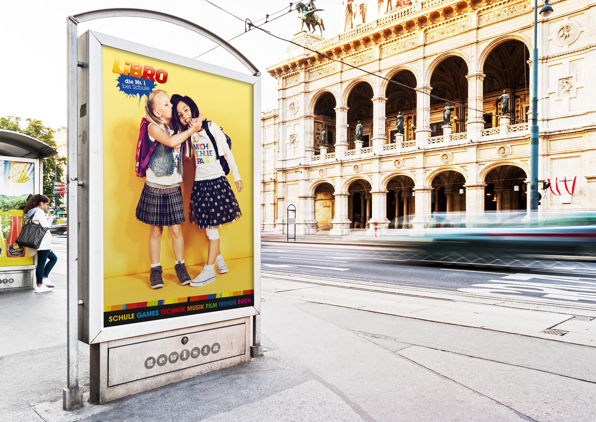 libro_schule14_citylight02