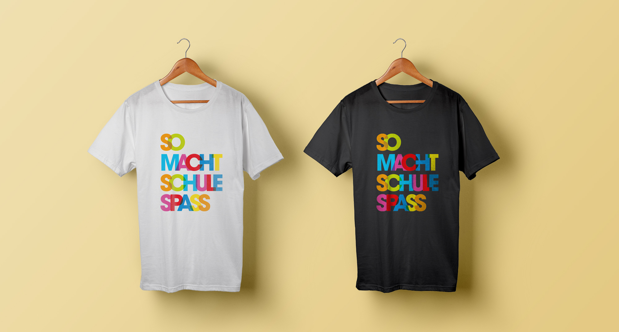 libro_schule_shirt_beide