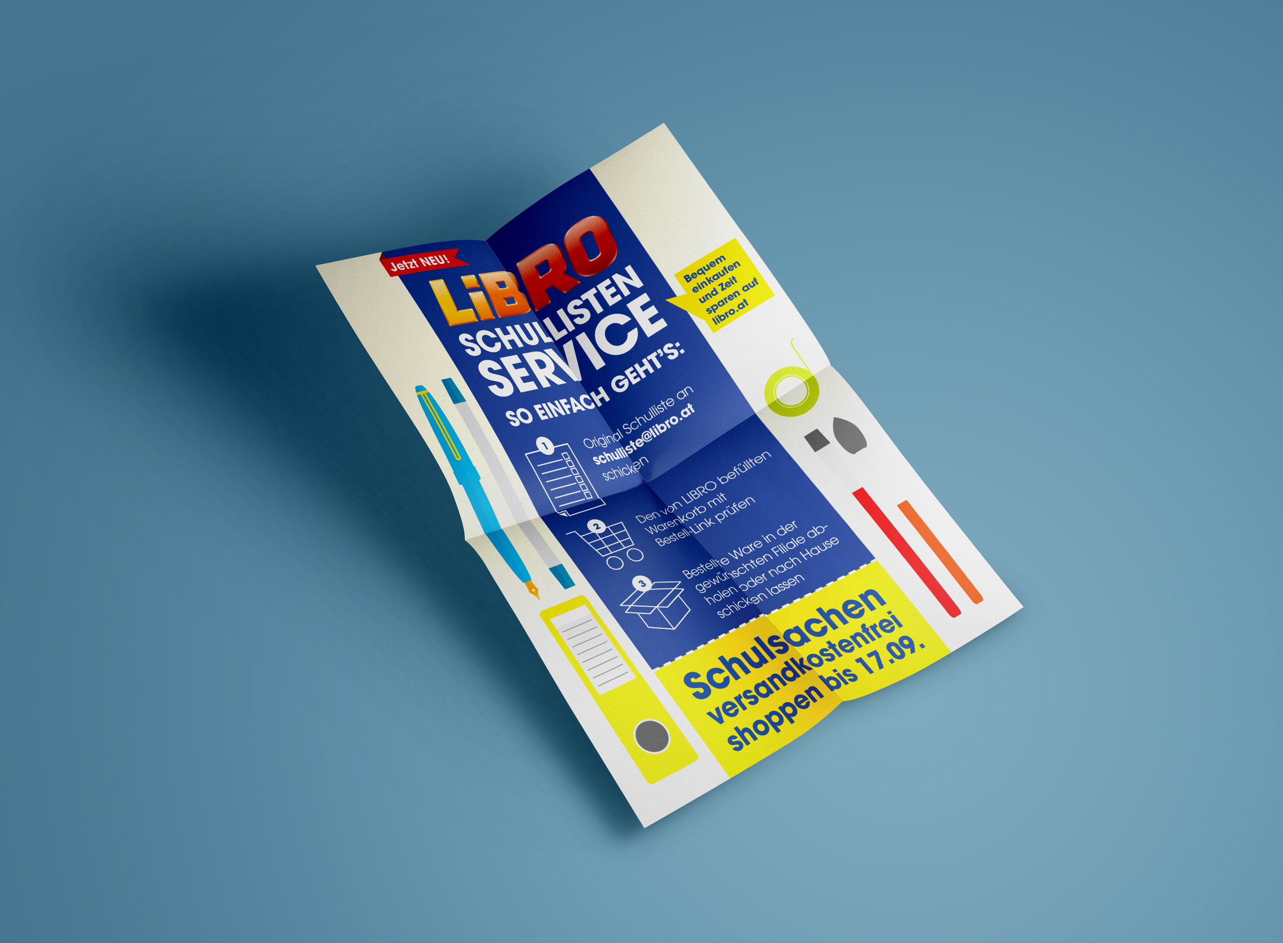 libro_schulllistenservice_poster01