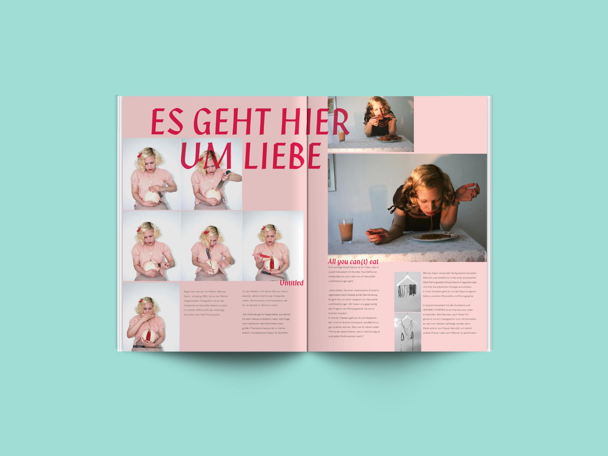 diplommagazineinnen_02
