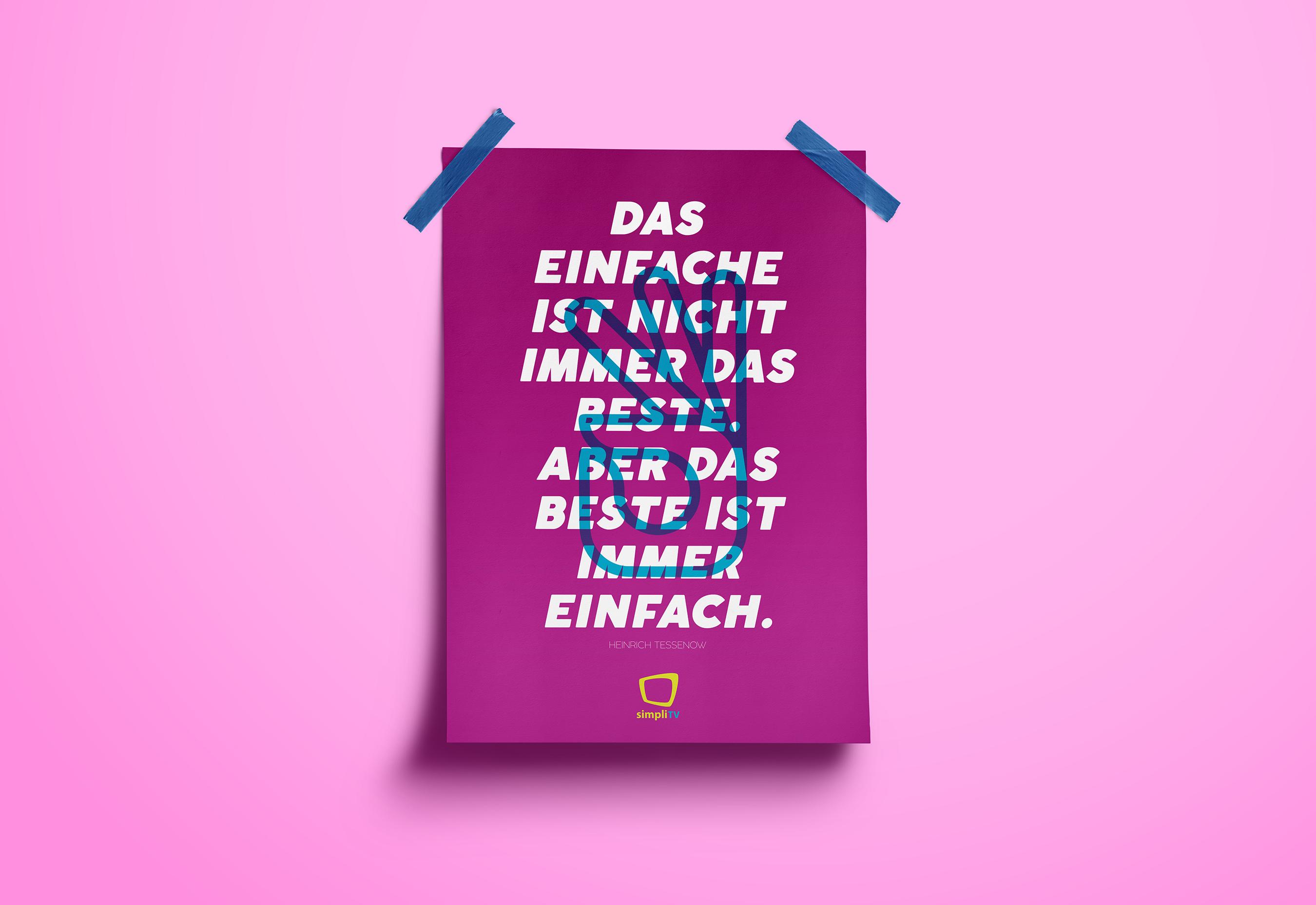simpli_poster_beste01