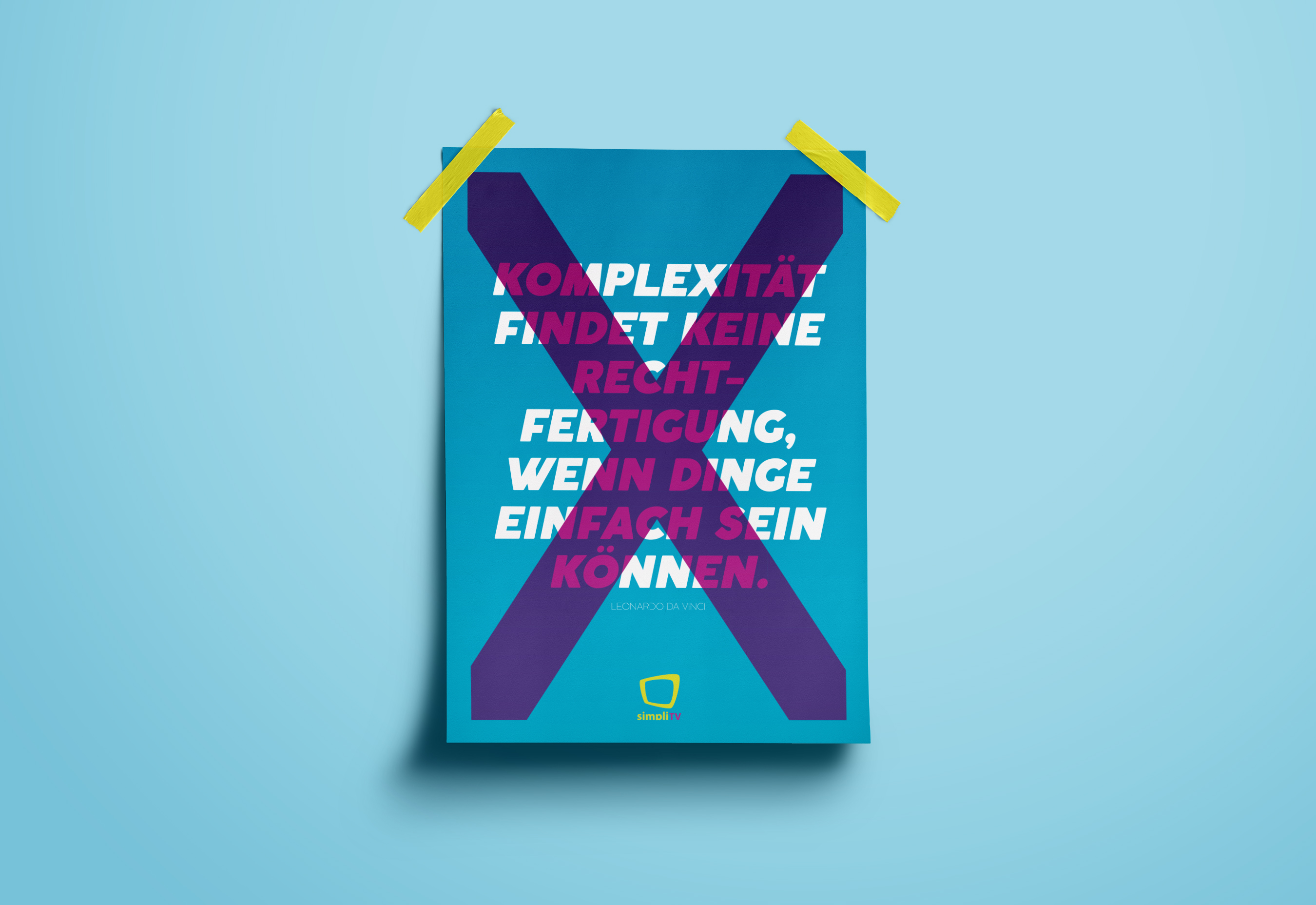 simpli_poster_komplex02