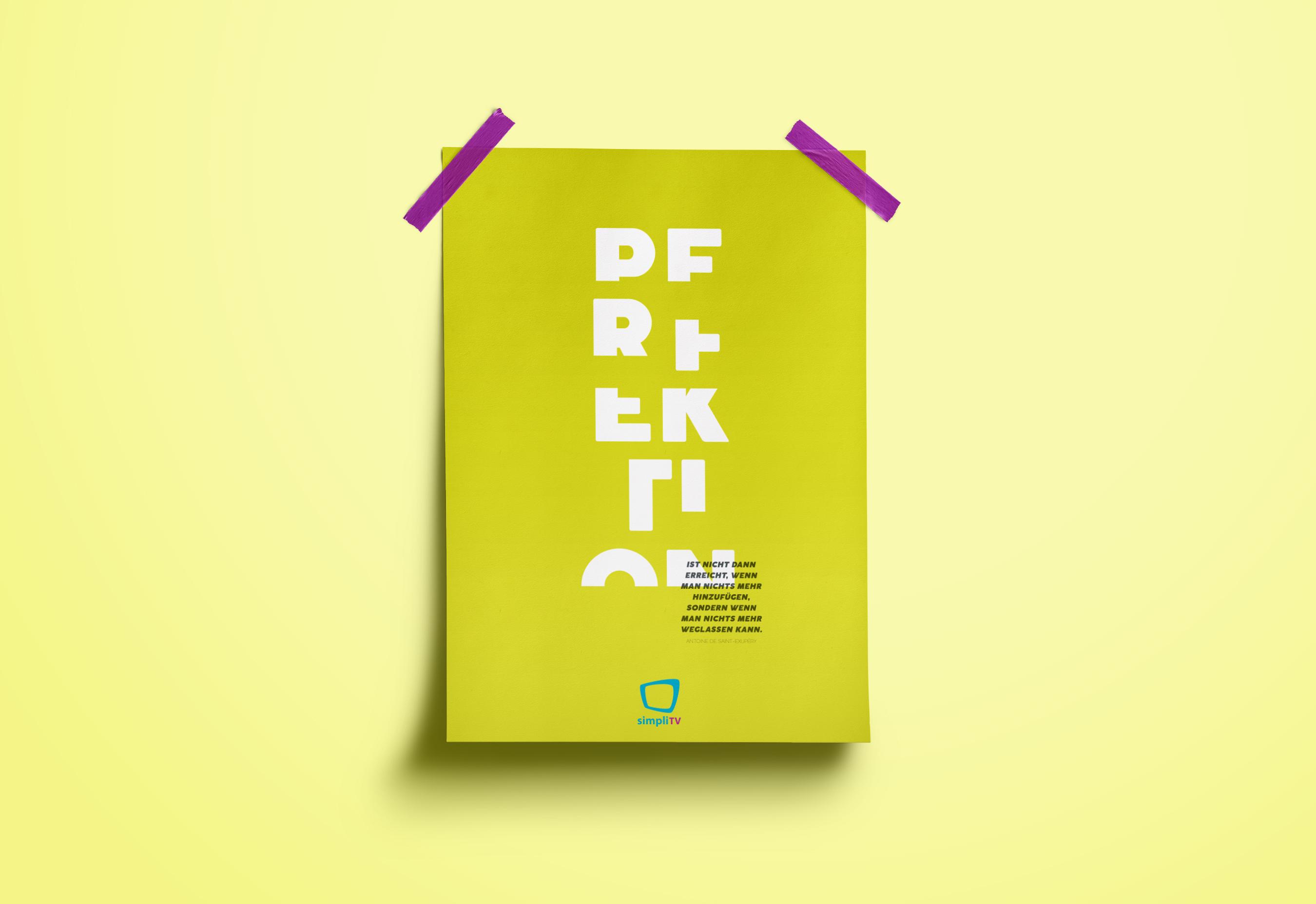 simpli_poster_perfektion02